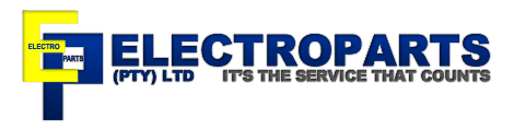 Electroparts (Pty) Ltd