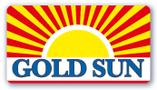 Gold Sun Industries (Pty) Ltd